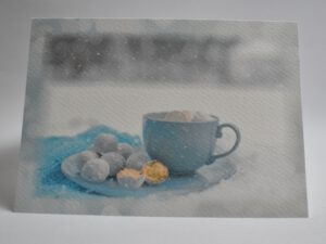 Talv 02